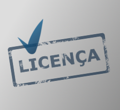 New licenses issued